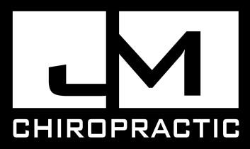 B&W logo copy2